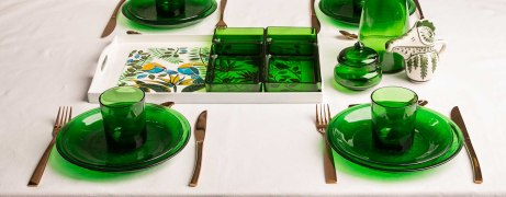 Mrs_jack_tablescapes-4134