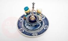 schoonhoven pottery