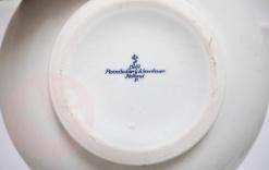 schoonhoven souvenir