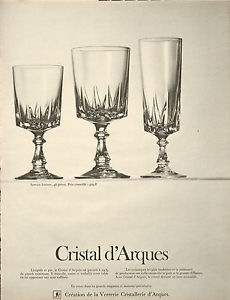 cristal_d_arques_louvre