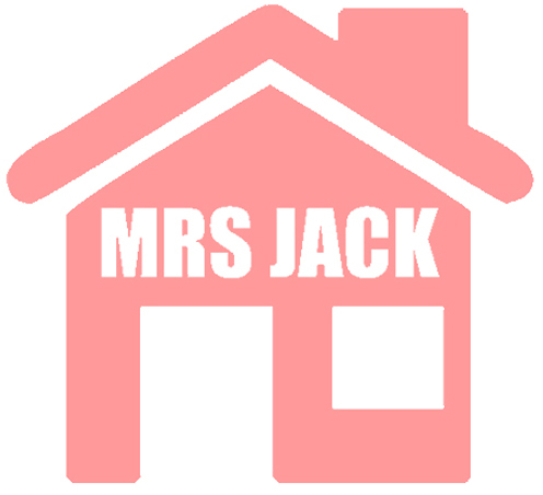 mrs jack home