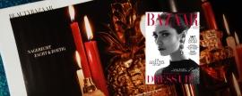mrs_jack_press_bazaar_magzine