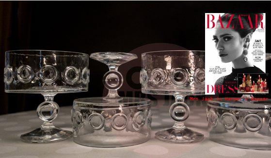mrsjack scandinavan glassware