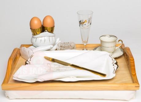 Dearest Breakfast Tray €95,-