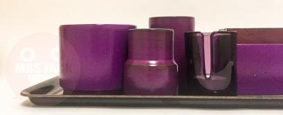 dutch vintage ceramics