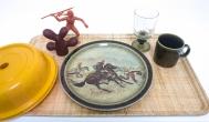 cowboy-tv-dinner-tray-mrsjack-05442