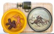 cowboy-tv-dinner-tray-mrsjack-05446