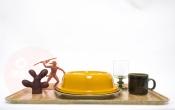 cowboy-tv-dinner-tray-mrsjack-05450