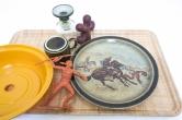 cowboy-tv-dinner-tray-mrsjack-05453