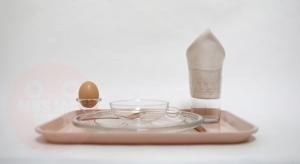 nude_breakfast_tray