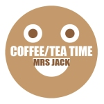 mrs jack coffee & tea time