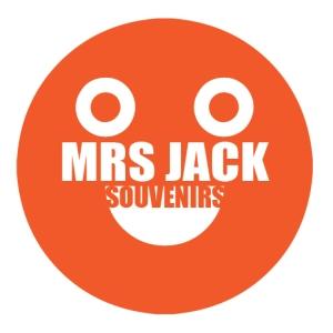 mrsjack_souvenir