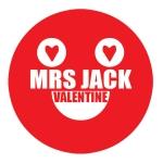 mrsjack valentine