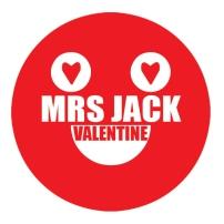 mrsjack valentine design gifts