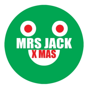 mrs jack christmas sets
