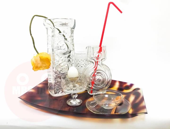 artglass-breakfast-mrsjack-8931