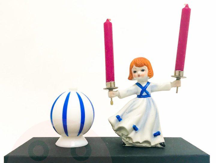 fierce figurine giftset