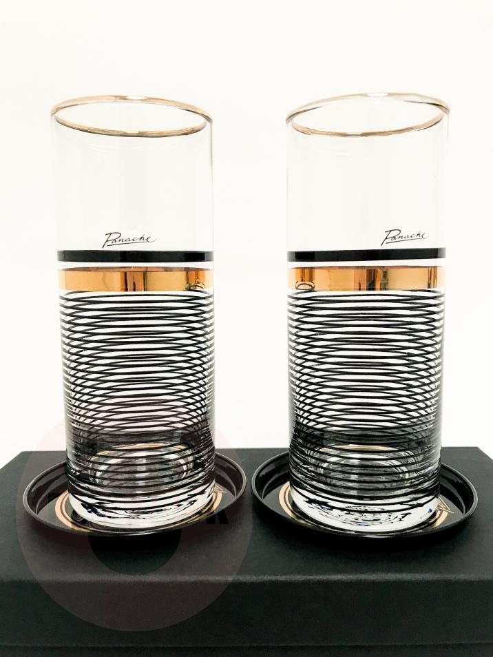 PANACHE GLASSES GIFTSET