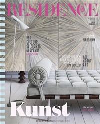 residence magazine nr 9 sept 2019